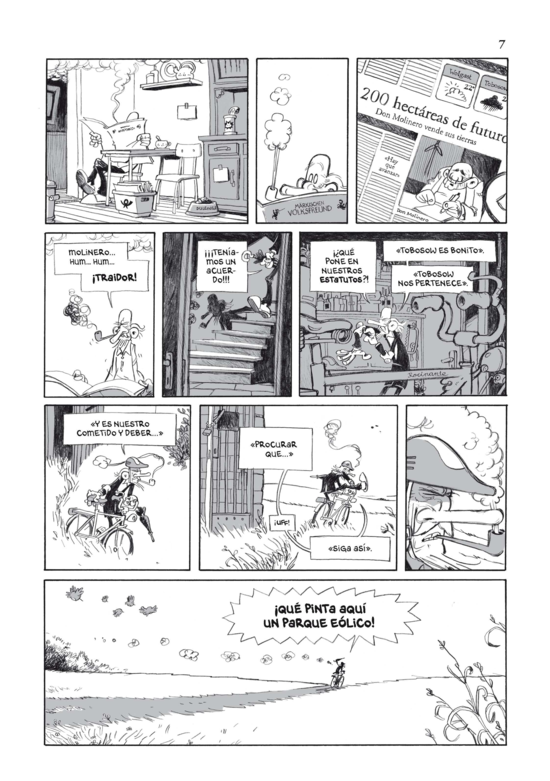DonQuijote_Page_1